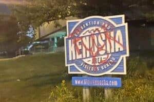 kenosha police