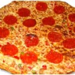 nationwide pepperoni shortage