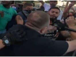 wauwatosa police video