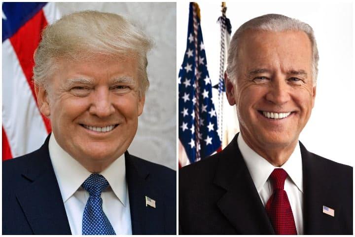 wisconsin presidential debate