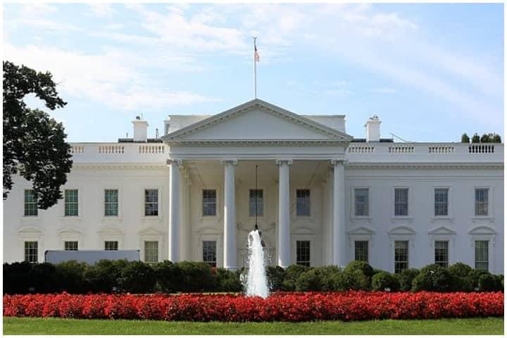 ricin white house