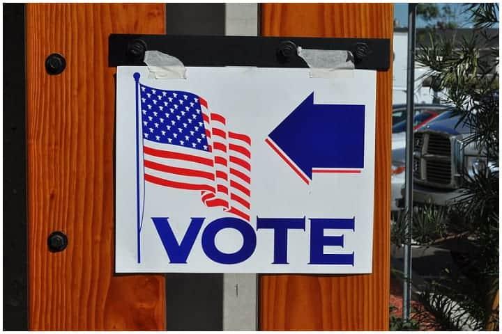 Warning signs in Pennsylvania of mail ballot chaos in November