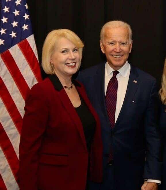 Wisconsin democrats rigged