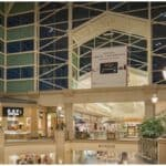 mayfair mall active shooter