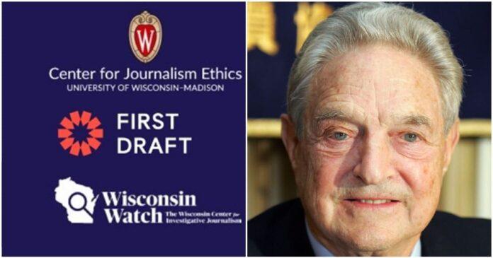 Wisconsin watch