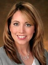 Jessica McBride