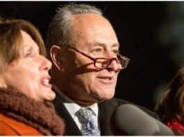 PRO Act Democrat