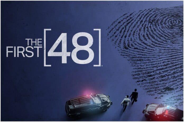 The First 48 Milwaukee