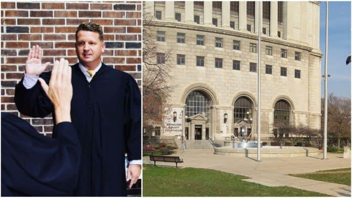 Brett blomme's court