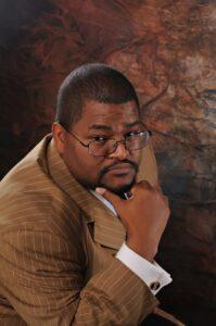 Pastor jerome smith
