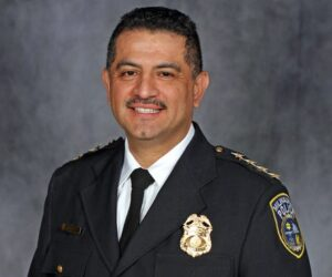 Morales milwaukee police chief