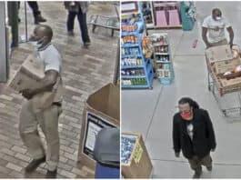 menomonee falls retail theft