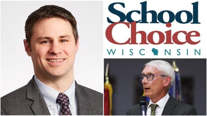 Andrew Hitt School Choice