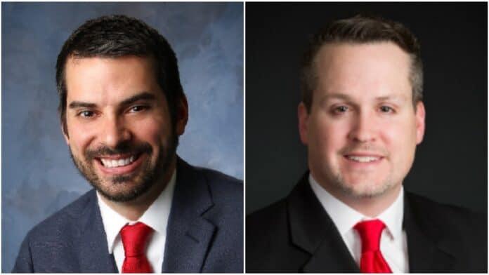 Wisconsin Republican Attorney General Candidates