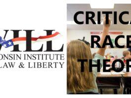 Curriculum Transparency Legislation