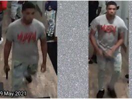 wauwatosa shooting suspect