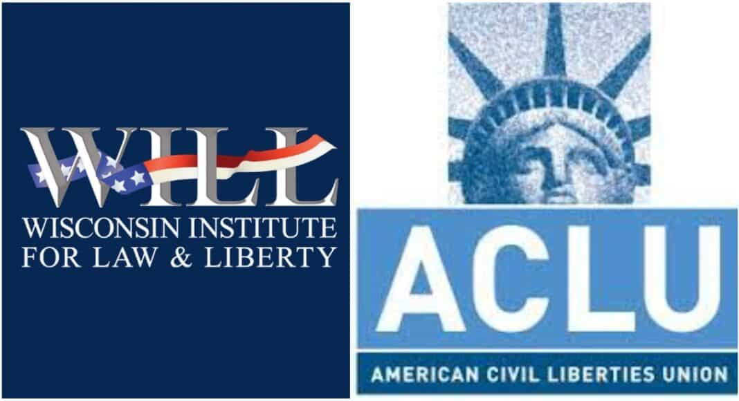 ACLU Letter on Critical Race Theory