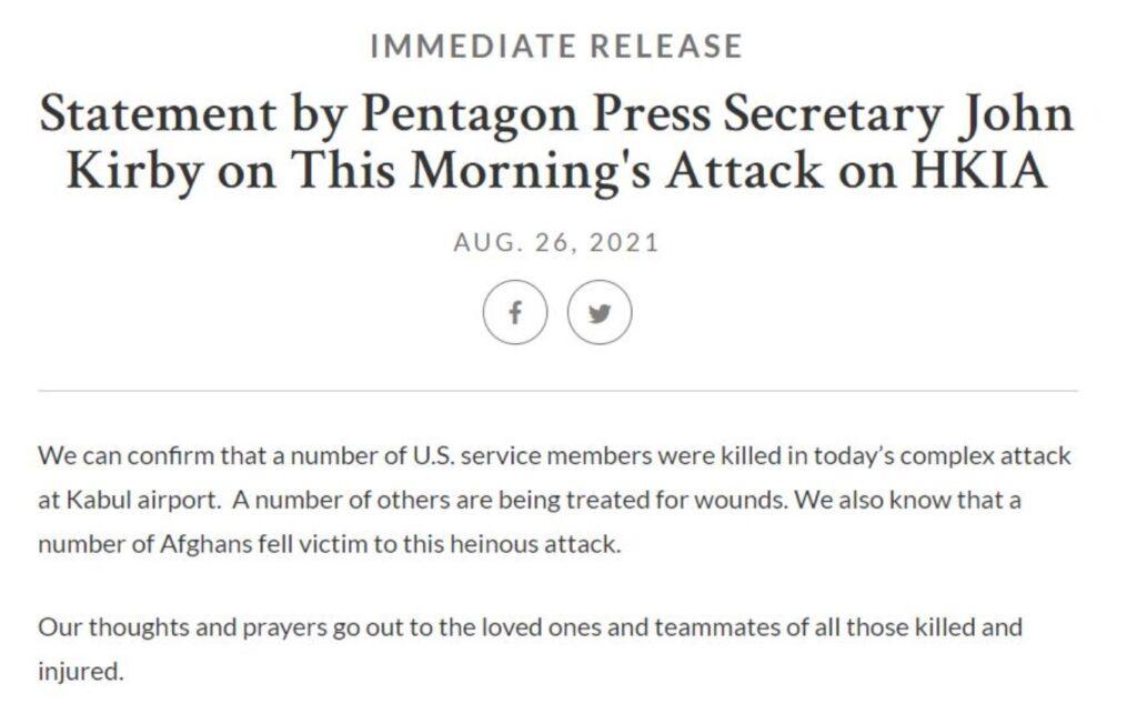 10 us marines soldiers killed