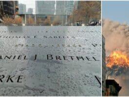 Daniel Brethel Lessons of 9/11