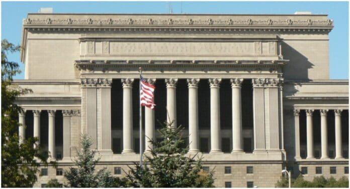 Milwaukee County Criminal Courts