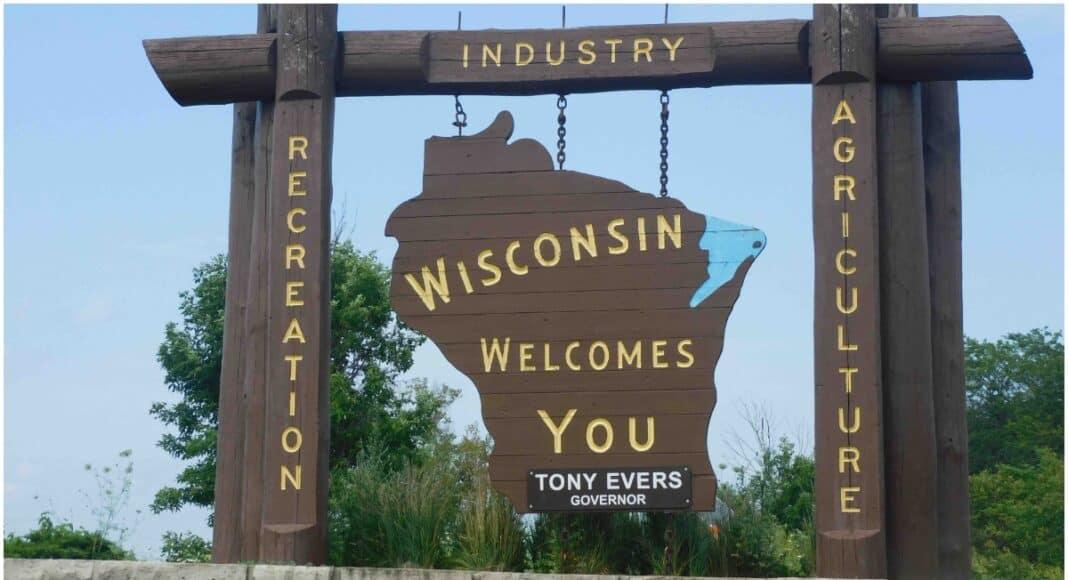 Wisconsin charter schools