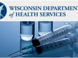 Wisconsin DHS