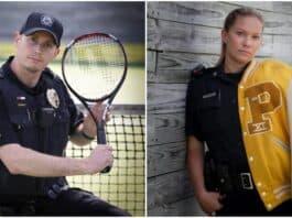 jackson police senior class pictures
